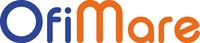 Ofimare.com - Soporte TIC, Hosting para la Pyme