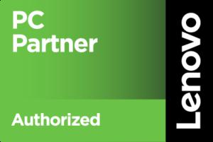 PC Authorized Partner Emblem 2019 PNG e1576264953610